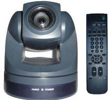 POLYCOM SoundStation IP 4000,5000,6000,7000